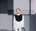 Показ NATALIA LYAKHOVETS | Brands Fashion Show, фото № 22