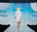 Показ Канцэпт-Крама и Next Name Boutique | Brands Fashion Show, фото № 99