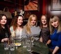 Anastacia party, фото № 44