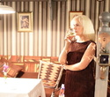 Открытие ресторана Тифлисъ, фото № 73