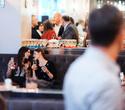 День рождения Cafe De Paris, фото № 122