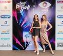 Премьера 11 сезона Brands Fashion Show, фото № 19