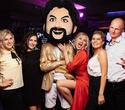 Slivki Family, фото № 27