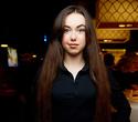 Выступление Анны Шалютиной & Группы Ё-Гурт, фото № 76