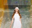 Показ MUA | Brands Fashion Show, фото № 67