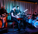 Концерт группы Tom Vantango, фото № 75