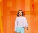 Показ PAR и O bag   Brands Fashion Show, фото № 39