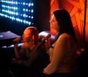 Weekend в Karaoke, фото № 10