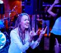 Концерт группы No Comment Band, фото № 34