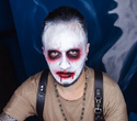 Halloween, фото № 37
