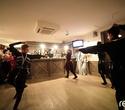 Открытие ресторана Тифлисъ, фото № 13
