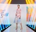 Показ Канцэпт-Крама и Next Name Boutique | Brands Fashion Show, фото № 11