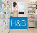 Открытие магазина Health and beauty, фото № 9