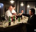 Открытие ресторана Тифлисъ, фото № 94