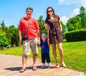 День Рождения лучшего парка: Dreamland 10 лет, фото № 20