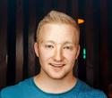 DJ Roman Germann, фото № 73