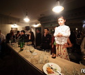 Открытие ресторана Тифлисъ, фото № 108