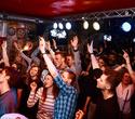 #Live at doodah king, фото № 82