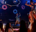 Bikini Party, фото № 14