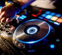 DJ Zing, фото № 56
