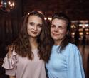 Dj Nevsky, фото № 41