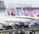 Финал чемпионата Беларуси по зимним трековым гонкам «Горячий лед — 2019», фото № 20