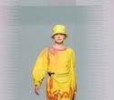 Показ Канцэпт-Крама и Next Name Boutique | Brands Fashion Show, фото № 25