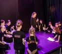 Театральная студия МАСКА workshop, фото № 40