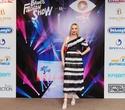 Премьера 11 сезона Brands Fashion Show, фото № 25
