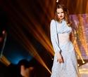 Показ MUA | Brands Fashion Show, фото № 49