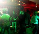 Retro Dance, фото № 13