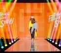 Показ PAR и O bag   Brands Fashion Show, фото № 25