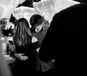 Суббота в ресторане, фото № 30