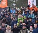 Финал чемпионата Беларуси по зимним трековым гонкам «Горячий лед — 2019», фото № 11