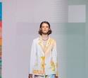 Показ Канцэпт-Крама и Next Name Boutique | Brands Fashion Show, фото № 12