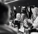 Суббота в ресторане, фото № 103