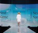 Показ Канцэпт-Крама и Next Name Boutique | Brands Fashion Show, фото № 97