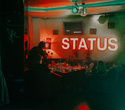 Status: Night, фото № 37