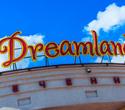 День Рождения лучшего парка: Dreamland 10 лет, фото № 67