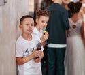 Благотворительный модный проект KIDS FASHION ZONE, фото № 217