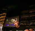 Пятница развратница в баре «Острые козырьки», фото № 18