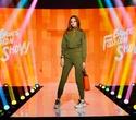 Показ PAR и O bag   Brands Fashion Show, фото № 37