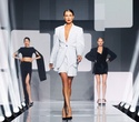 Показ NATALIA LYAKHOVETS | Brands Fashion Show, фото № 10