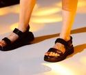 Показ MUA | Brands Fashion Show, фото № 16