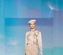 Показ Канцэпт-Крама и Next Name Boutique | Brands Fashion Show, фото № 84