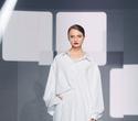 Показ NATALIA LYAKHOVETS | Brands Fashion Show, фото № 25