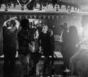 Retro Dance, фото № 17