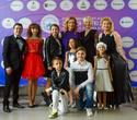 III Международный конкурс искусств «Зорныя кветкі — 2018», фото № 47