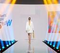 Показ Канцэпт-Крама и Next Name Boutique | Brands Fashion Show, фото № 18