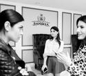 Открытие салона красоты «Барвиха», фото № 133